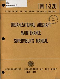 TM 1 320 PDF