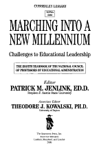 Marching Into a New Millennium PDF