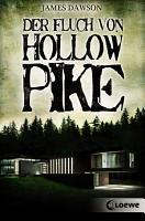 Der Fluch von Hollow Pike PDF