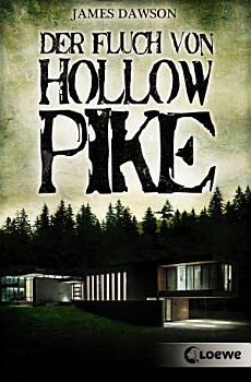Der Fluch von Hollow Pike PDF