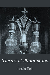 The Art of Illumination