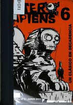 Hetero Sapiens