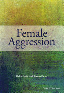 Female Aggression