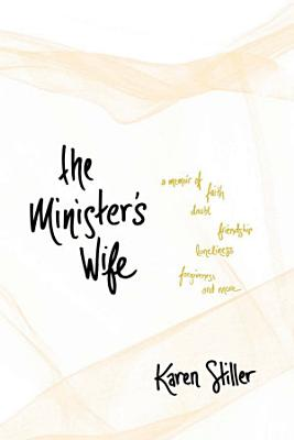 The Minister s Wife