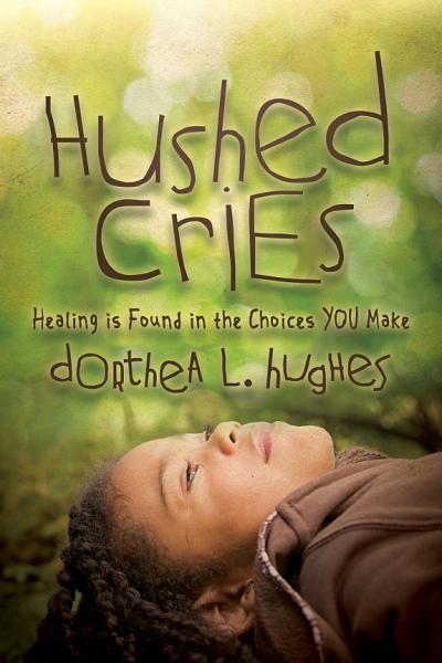 Hushed Cries PDF