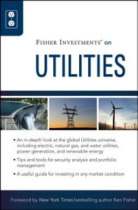 Fisher Investments on Utilities PDF