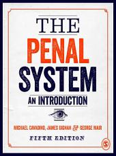 The Penal System: An Introduction, Edition 5