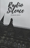 Radio Silence PDF