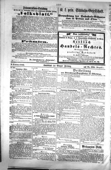 Gr  tzer Zeitung PDF