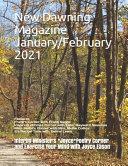 New Dawning Magazine January/February 2021