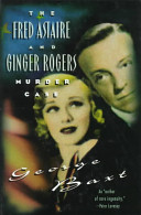 The Fred Astaire and Ginger Rogers Murder Case PDF