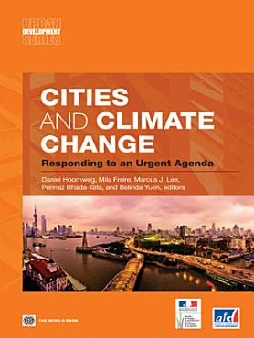 Cities and Climate Change PDF