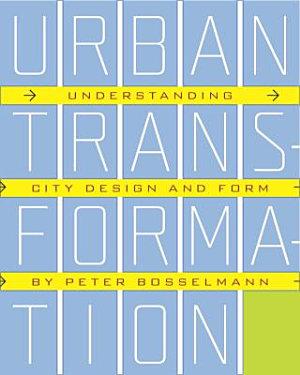 Urban Transformation PDF
