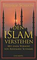 Den Islam verstehen PDF