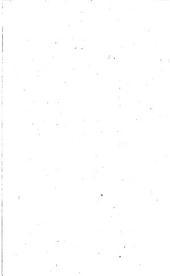 59 pièces reliées en 1 volume concernant le transfert du parlement de Paris à Troyes et l'impôt sur le timbre