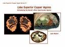 Lake Superior Copper Agates PDF