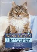 Wenn Katzen   lter werden PDF