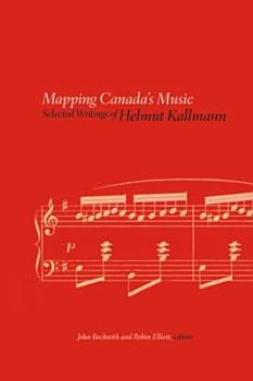 Mapping Canada   s Music PDF