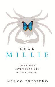 Dear Millie PDF