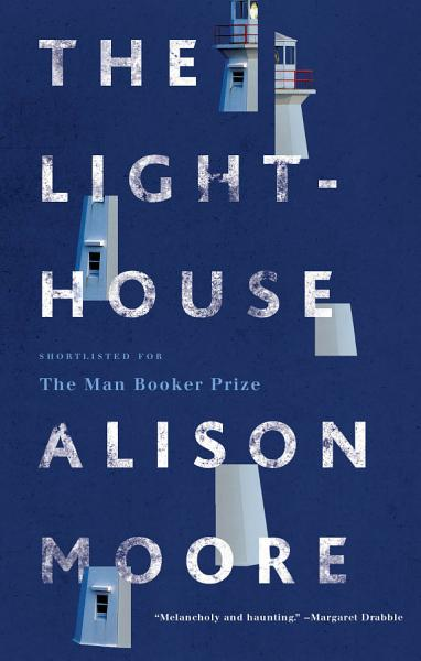 Download The Lighthouse Book