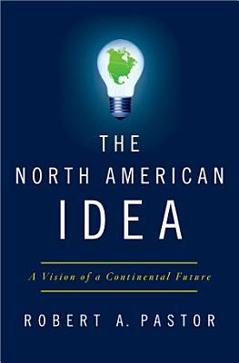 The North American Idea PDF