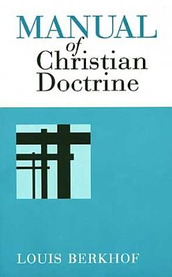 Manual of Christian Doctrine PDF