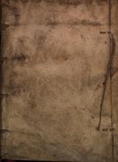 Gabriel Biel Super canone misse cum additionibus: profundissimi viri Gabrielis Biel ... literalis ac mystica expositio sacri canonis misse omniumq[ue] mysteriorum que de ritu ecclesie catholice in missa fiunt