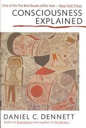 Consciousness Explained PDF