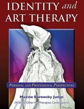 IDENTITY AND ART THERAPY PDF