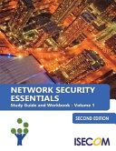 Network Security Essentials PDF