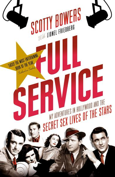 Download Full Service Book