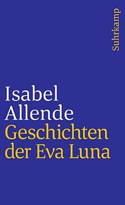 Geschichten der Eva Luna PDF