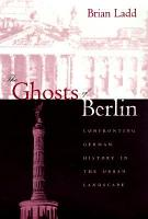 The Ghosts of Berlin PDF