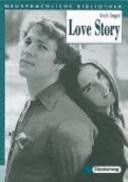 Love Story PDF