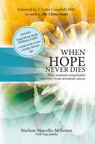 Download When Hope Never Dies Book