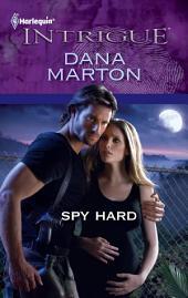 Spy Hard