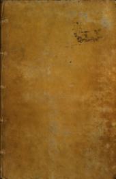 Andreae Tiraquelli ... Ex commentariis in Pictonum consuetudines sectio de legibus connubialibus, et iure maritali