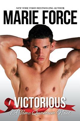 Victorious  A Tame Quantum Novel