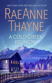 A Cold Creek Reunion