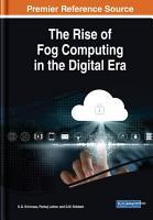 The Rise of Fog Computing in the Digital Era PDF