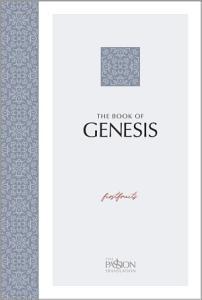 The Book of Genesis PDF