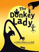 The Donkey Lady PDF