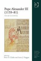 Pope Alexander III  1159   81  PDF