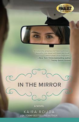In the Mirror PDF