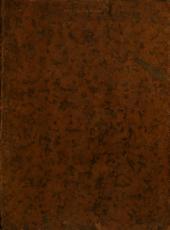 Arnoldi Vinnii... In quatuor libros institutionum imperialium commentarius academicus et forensis... Jo Gottl. Heineccius... recensuit et praefationem notulasque adjecit. Editio novissima cui accedunt ejusdem Vinnii quaestiones juris selectae cum indicibus locupletissimis