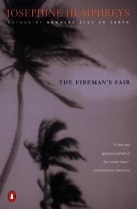 The Fireman s Fair Book
