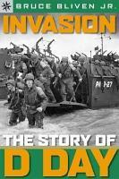 Invasion PDF