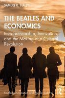 The Beatles and Economics PDF