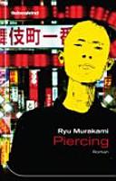 Piercing PDF