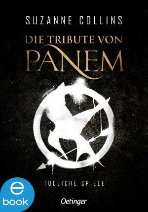 Die Tribute von Panem 1 PDF